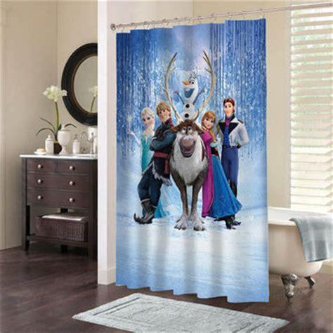 frozen shower curtain best frozen shower curtain products on wanelo