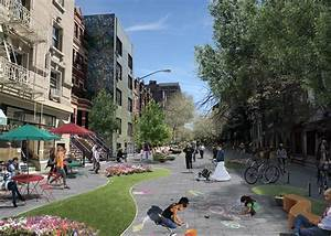 Future Street   www.pixshark.com - Images Galleries With A ...