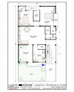 Small House Plans Modern In India Arts Indian Style Home
