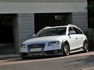 Audi A4 Allroad 2010 : troc echange audi a4 allroad airlift performance sur france ~ Medecine-chirurgie-esthetiques.com Avis de Voitures