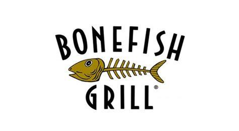 bonefish grill  museum  uncut funk