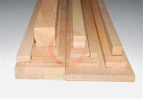 corrimano in legno per esterni listelli in legno per pareti arredare una parete