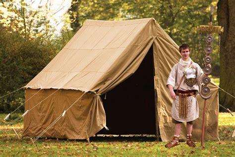 legion famwest natural tents