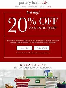 potterybarn kids coupon code 2017 2018 best cars reviews With 20 pottery barn coupons