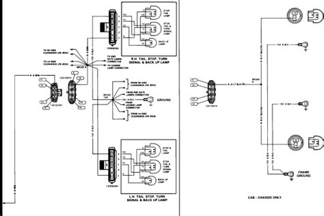i m looking for wiring diagram for l brake l