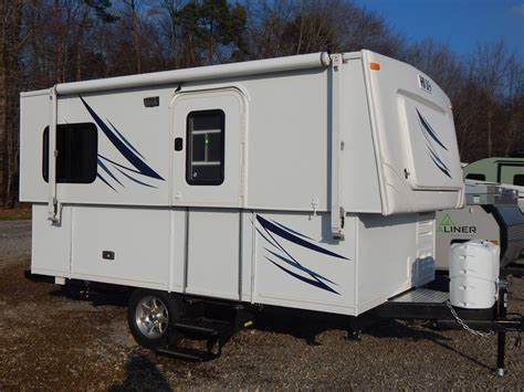 small travel trailers with bath quotes