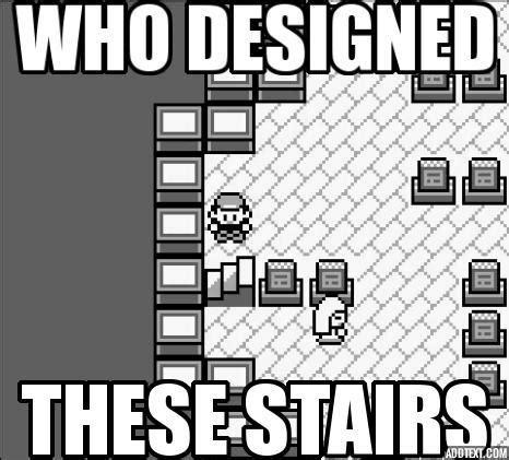 Architecture Memes - architecture fail pokemon know your meme
