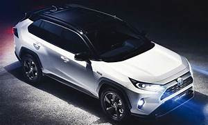 Versicherung Toyota Rav4 Hybrid : toyota rav4 2019 motor ausstattung ~ Jslefanu.com Haus und Dekorationen