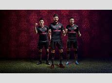 Arsenal 201718 third kit now on sale News Arsenalcom