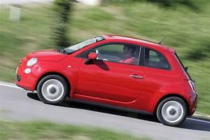 Fiat 500 1 2 : fiat 500 1 2 sport 2007 parts specs ~ Medecine-chirurgie-esthetiques.com Avis de Voitures