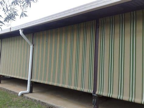 stoffa per tende da sole per esterni prezzi stoffa per tende da sole a metraggio