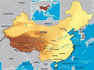 Seemeilen Berechnen Karte : wie gro ist china wie gross wie schwer wie weit wie hoch ~ Themetempest.com Abrechnung