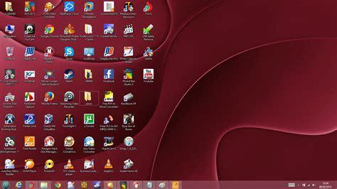 afficher bureau windows 8 afficher le bureau windows 8 rapidement