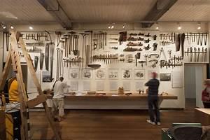 Hyde Park Barracks Museum Sydney Living Museums