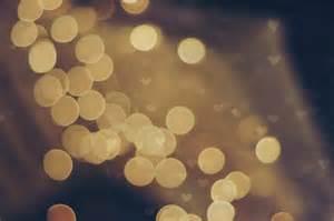 Christmas Heart Lights