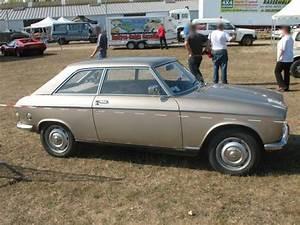 204 Peugeot Coupé : peugeot 204 coup 1966 1970 autos crois es ~ Medecine-chirurgie-esthetiques.com Avis de Voitures
