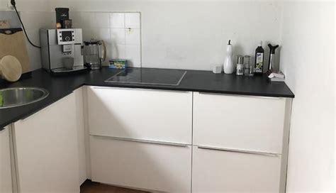 Ikea Küche Metod In Kraichtal
