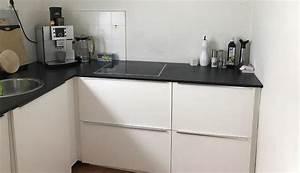 Ikea De Küche : ikea k che metod in kraichtal k chenzeilen anbauk chen kaufen und verkaufen ber private ~ Yasmunasinghe.com Haus und Dekorationen