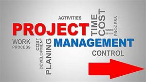 Best Project Management Software  Templates And Tools 2013