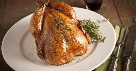 perfect turkey in an electric roaster oven best 25 electric roaster ovens ideas on nesco roaster oven electric roaster and
