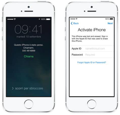 how to turn voice on iphone 5 le novit 224 di ios 7 the apple lounge