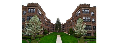 Chicago Apartments Oak Park by Oak Park Apartments Find Your New Home Today