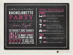 Bachelorette Invitation Bachelorette Party By OakCityPaperCompany Pics Photos Vegas Bachelorette Party Invitations Templates Black Corset Lingerie Shower Bachelorette Party Invitation Template Etsy Bachelorette Party Invitations Ideas Party Invitations Ideas