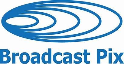 Broadcast Pix Mica Press Granite Production Switchers