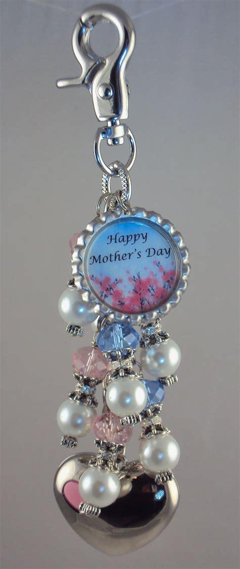 mothers day purse light  diva dangles wwwdivadangles