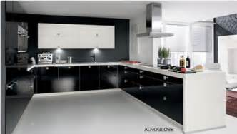 black white and kitchen ideas view topic black kitchens pros and cons home renovation building forum