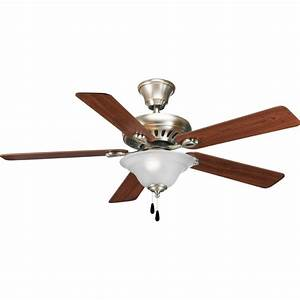 Benefits of ceiling fans the successful contractor