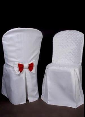 housse de chaise mariage location housse de chaise mariage location