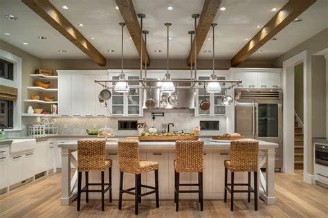 kitchen house plans fabulous kitchens house plans home designs house designers