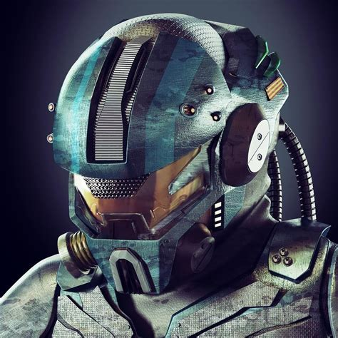 1080x1080 Cool Gamerpics Xbox One — Invisible Creature We Have 12 Photographs About