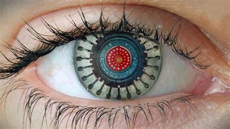 bionic eye promises super vision  loop youtube
