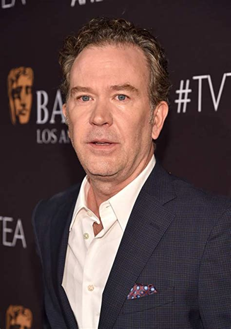 timothy hutton worth timothy hutton net worth height weight age bio