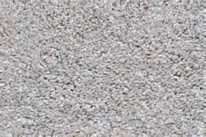 Best Colour Carpet by Gray Package Jefferson Park Place