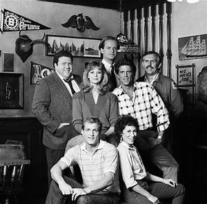 'Cheers' Cast: Where Are They Now? - Biography  Cheers