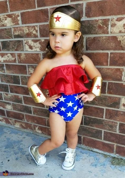 Halloween Costumes For Kids & Adults  Halloween 20172018. Backyard Deck Ideas With Hot Tub. Art Ideas Junior Primary. Woodworking Design Ideas. Wood Gift Ideas. Birthday Ideas Nyc For Boyfriend. Closet Entrance Ideas. Unique Bathroom Remodel Ideas. Storage Ideas For Extra Dishes