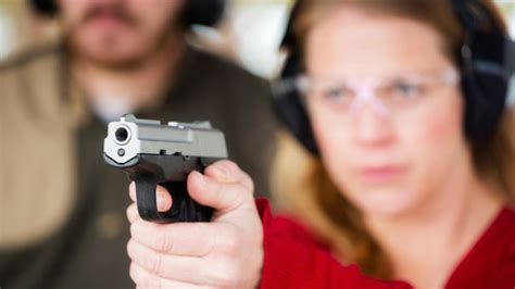 arming teachers is a horrible response to school shootings