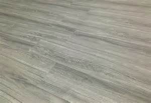 vesdura vinyl planks 4mm pvc click lock casa bonita collection gray 6 quot x48 quot