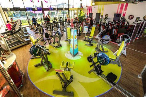 salle de sport saintes keep cool poitiers st beno 238 t 1 seance d essai gratuite