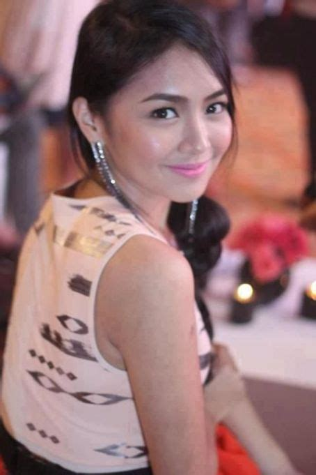kathryn bernardo worth hot pinoy showbiz kathryn bernardo grateful to fans for