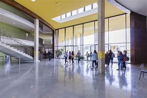 Positive Energy Designs Kardham Cardete Huet Architecture Nelson Mandela Secondary