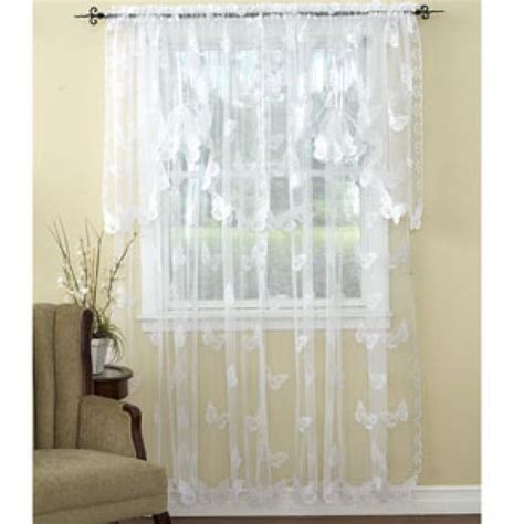 Boscovs Sheer Curtains by The World S Catalog Of Ideas