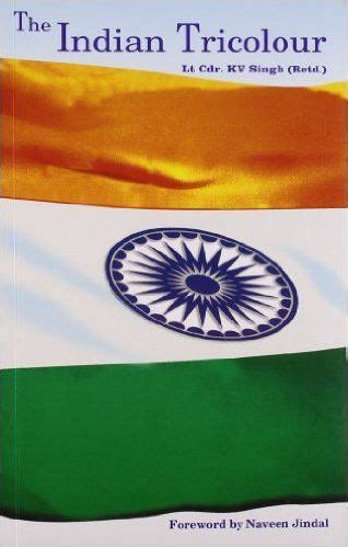 The 25+ Best Indian Tiranga Ideas On Pinterest Indian