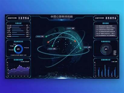 Data Visualization Ui Dashboard Dribbble Manager Analytics