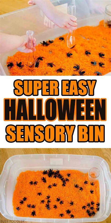 1210 best crafting activities images on 564 | 8aa7e2440af33310eb7decbc8f146693 preschool halloween halloween activities
