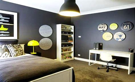 tween boy bedroom designs www indiepedia org