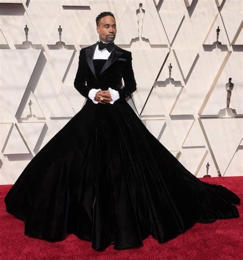Must See Oscars Men Fashion Stylecaster